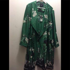 NWT, River Island Kimono